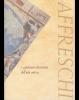 Katalog AFFRESCHI