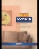 Katalog COMETE
