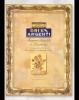 Katalog ORI E ARGENTI Impressionisti