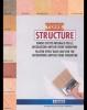 Katalog STRUCTURE
