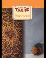 Katalog ARABESQUE