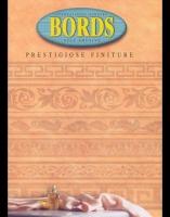 Katalog BORDS