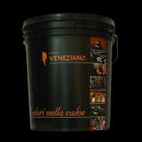 Cera Antica Venezia-tekutý vosk na Benátský štuk Grassello