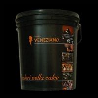 Cera in Pasta-pastovitý vosk na Benátský štuk Grassello