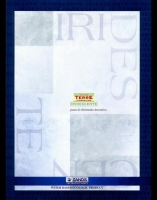 Katalog IRIDESCENTE