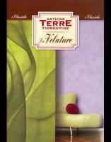 Katalog LE VELATURE