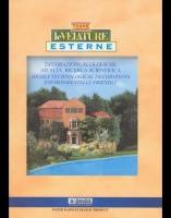 Katalog LEVELATURE Esterne