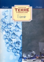 Katalog LÚMIR
