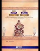 Katalog Preziosi, Milletoni