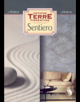 Katalog SENTIERO
